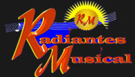 Radiantes Musical